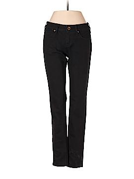 Uniqlo Jeans Size 0