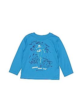 Champion Active T-Shirt Size 2T