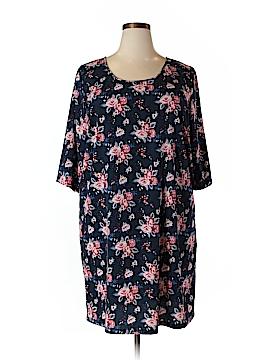 JunaRose Casual Dress Size 20 (Plus)