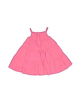 Baby Gap Dress Size 3-6 mo