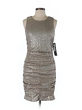 Aidan Mattox Cocktail Dress Size 10