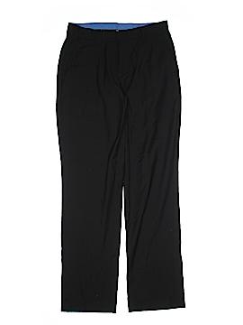 IZOD Dress Pants Size 18