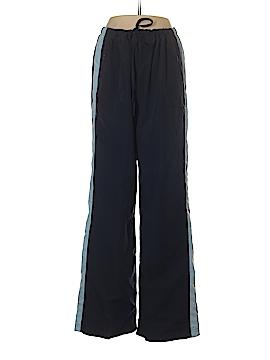 Tek Gear Track Pants Size XL