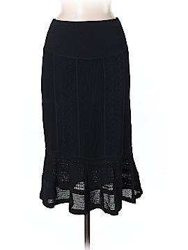Catherine Malandrino Casual Skirt Size M