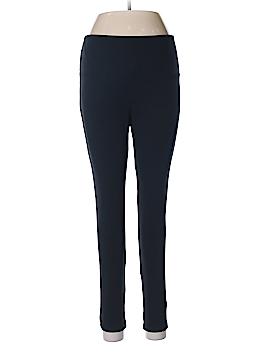 Athena Marie Active Pants Size L
