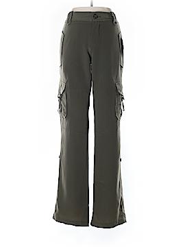 H By Halston Cargo Pants Size XS