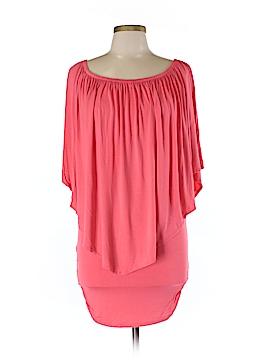 James & Joy Casual Dress Size M