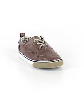 Koala Kids Sneakers Size 6