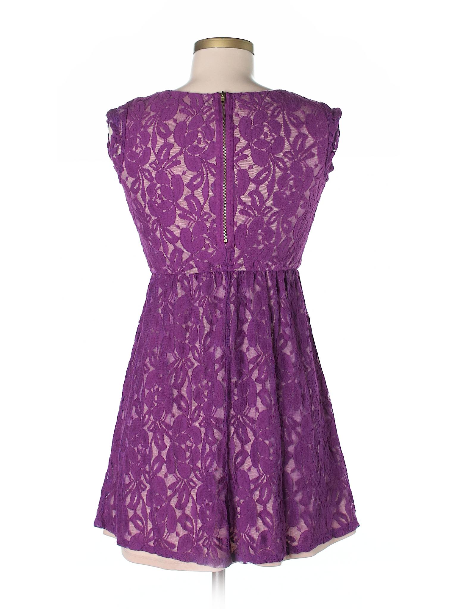 Dress Selling Xhilaration Casual Xhilaration Selling WPqInqdz