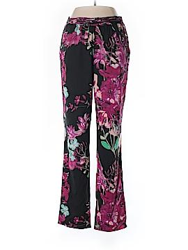Yumi Kim Casual Pants Size L