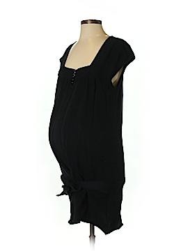Zero 2 Nine Casual Dress Size M (Maternity)