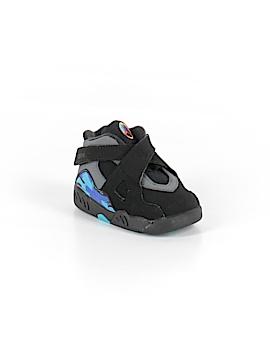 Jordan Sneakers Size 4