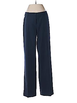 Liz Claiborne Golf Active Pants Size 4