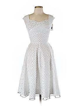 MUXXN Casual Dress Size 6