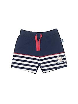 Disney Baby Shorts Size 9-12 mo