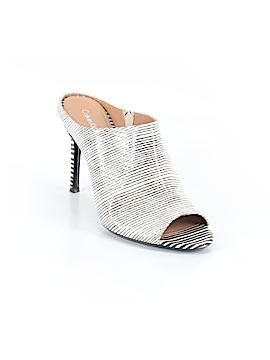 Calvin Klein Mule/Clog Size 11