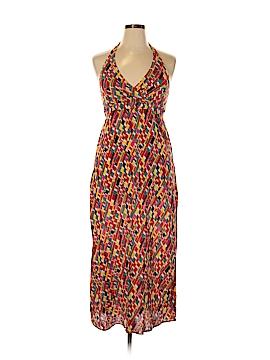 Cato Dress Size X-Large (Youth)