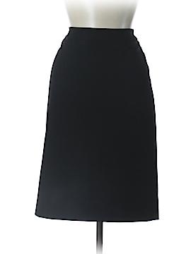 Caslon Casual Skirt Size 2