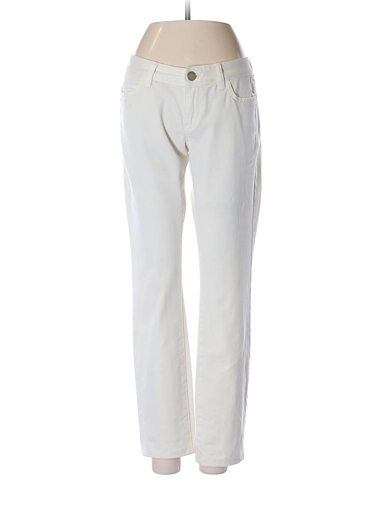 MICHAEL Michael Kors Women Jeans Size 00