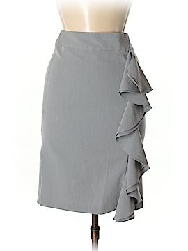 Crocs Casual Skirt Size S