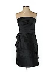 White House Black Market Women Casual Dress Size 4