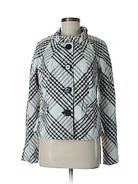 Saks Fifth Avenue Jacket Size 12