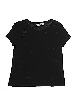 It Closet Short Sleeve T-Shirt Size S