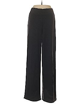 Cynthia Rowley for Marshalls Active Pants Size M