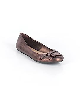 Alex Marie Flats Size 7 1/2