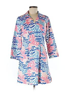Molly & Maxx Casual Dress Size 6