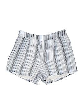 Bobeau Shorts Size 1X (Plus)