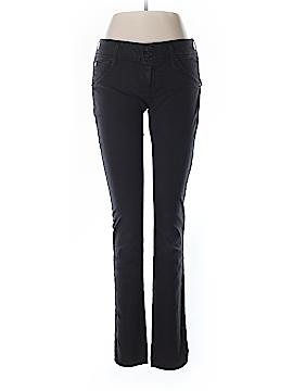 Hudson Jeans Casual Pants 27 Waist