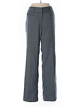 Rafaella Dress Pants Size 10