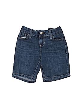 Old Navy Board Shorts Size 6 mo