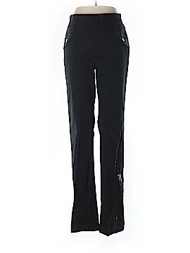 L-RL Lauren Active Ralph Lauren Khakis Size 4