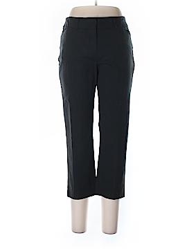 PREMISE Khakis Size 8