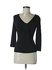 Carlisle Women 3/4 Sleeve Top Size XS