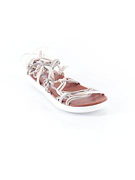 Mia Women Sandals Size 6