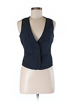 Esprit Tuxedo Vest Size 6