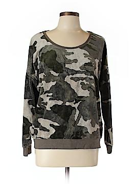 NY&C Sweatshirt Size L