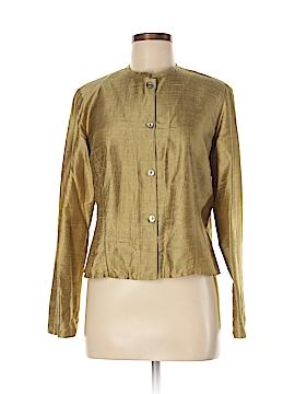 Kathleen Sommers Jacket Size 8