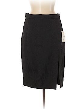 Altuzarra for Target Formal Skirt Size 6