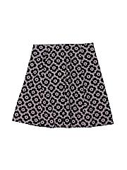 Trafaluc by Zara Girls Skirt Size S (Youth)