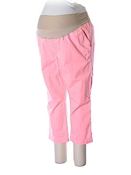 Old Navy - Maternity Khakis Size 20 (Maternity)