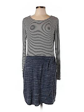 Dolan Casual Dress Size L