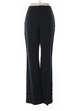 Debra deRoo Dress Pants Size S