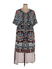 Hemant And Nandita Casual Dress