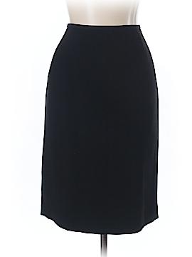 Calvin Klein Casual Skirt Size 12