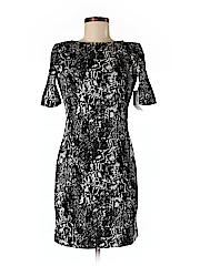 Bongo Women Casual Dress Size M