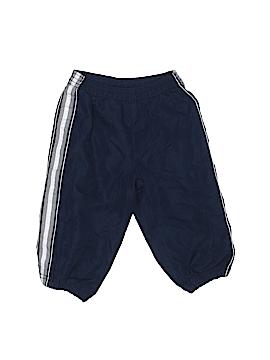 Okie Dokie Track Pants Size 6-9 mo